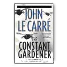 Constant_gardener