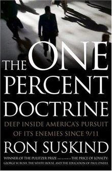 One_percent